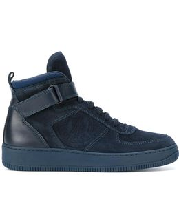 Corentin Sneakers