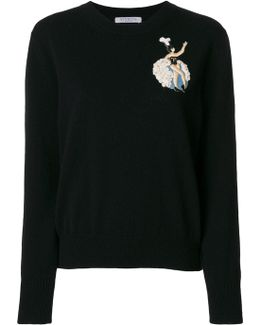 Podgorica Sweater