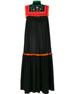 Marusa Dress