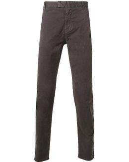 Brooks Trousers