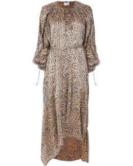 Dalua Dress