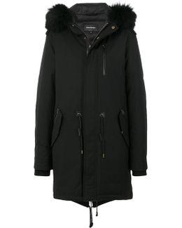 Moritz-d Coat