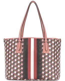 Day Tote Bag