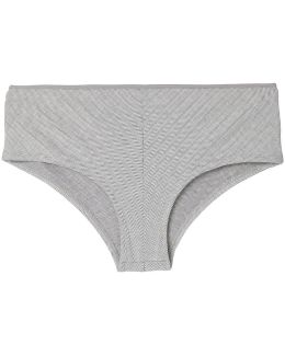 Gloria Brazilian Shorts