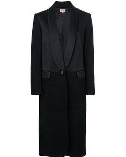 Dragon Coat