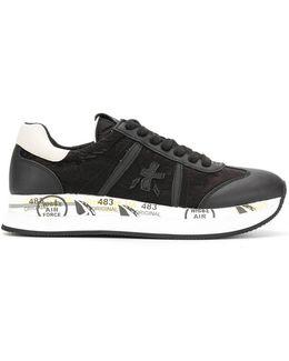 Connyan Sneakers