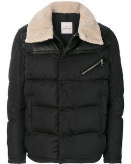 Tancrede Jacket
