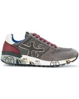 Mickca Sneakers