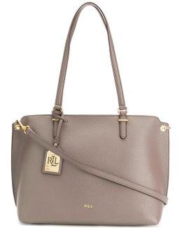 Abby Shoulder Bag