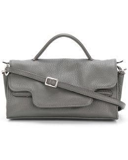 Nina Shoulder Bag