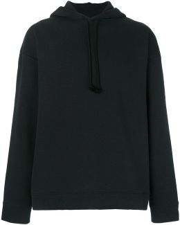Any Way Out Hoodie