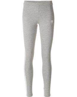 Slim-fit Track Pants