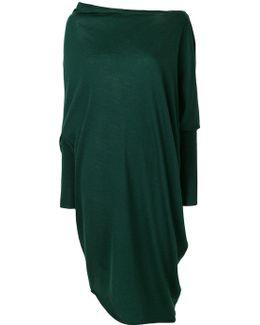 Laccio Dress