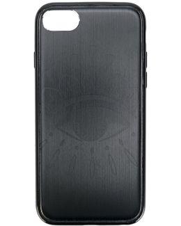 Eye Iphone 6 Case