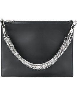 Genesis Pouch Bag