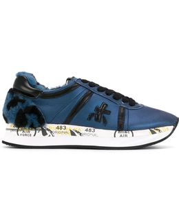 Conny Sneakers