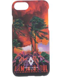 Tecks Iphone 7 Case