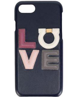 Love Gancio Iphone 7 Case