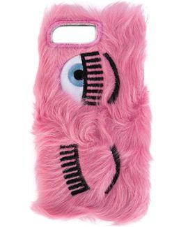 Flirting Iphone 7 Case