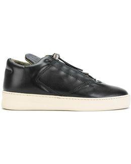 Mountain Sneakers