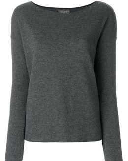 Camiseta Sweater