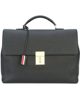 Mr. Thom Briefcase