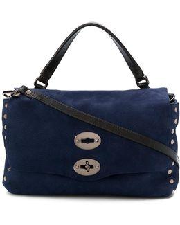 Small Postina Bag