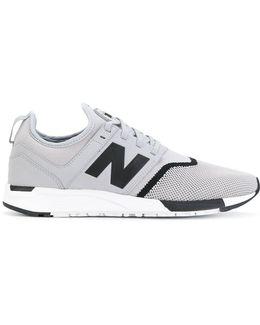 Mrl 247 Sneakers