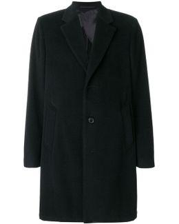 Cappotto Sartoriale Classico
