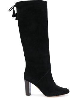 Ilette Boots