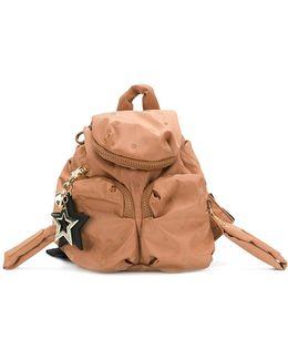 Mini Joy Rider Backpack