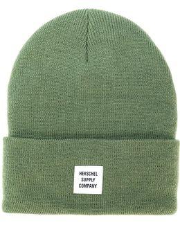 Abbott Beanie Hat