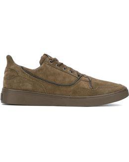 S-vipe Sneakers