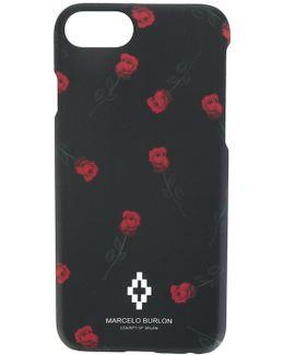 Chekkar Iphone 7 Case