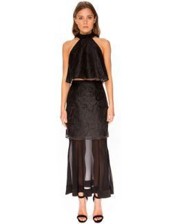 Sundream Lace Skirt