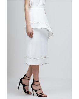 All In Love Skirt