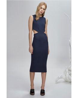 Aspects Dress