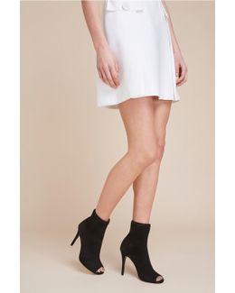 Simplicity Heel