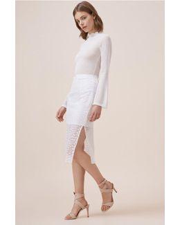 Lovers Skirt