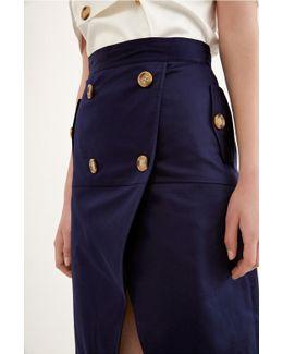 Framework Skirt