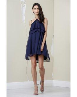 Mantle Dress