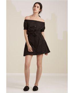 Sun Valley Skirt