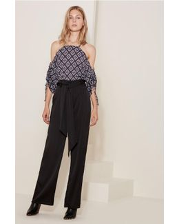 Changing Course Pant