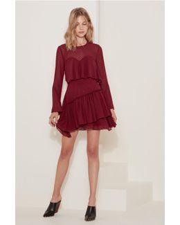 Sweet Memories Skirt