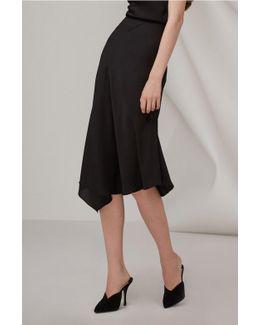 Sidelines Skirt