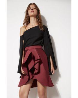Extant Skirt