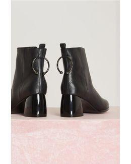 Bull Boot