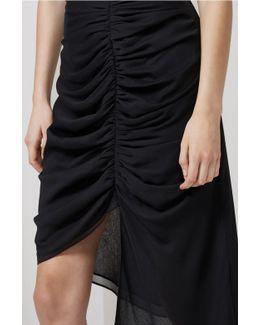 Elevate Skirt