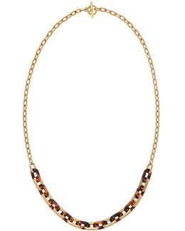 Heritage Collier Gold