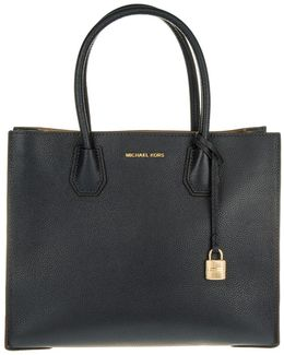 Mercer Lg Convertible Tote Admiral